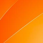 マツコの知らない世界で11月20日に特集された人気のサーモン!
