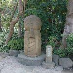 鎌倉「長谷寺」心が穏やかになるお寺☆御朱印もゲット!