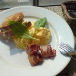 七里ヶ浜のbills(ビルズ)で激ウマ朝食を食べて来た!
