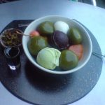 鎌倉で有名な茶房雲母の白玉団子が超絶美味しかった!