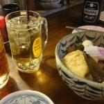 吉祥寺ハーモニカ横丁で女子会はしご酒!おすすめ2選