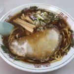 醤油も最高!旭川ラーメンのよし乃を食べに行ってきた!