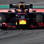 F1  バルセロナテスト  2019シーズン前のライブ中継まとめ