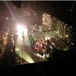 BABYMETAL  5月10日セットリスト USオースティン公演 WORLD TOUR 2018