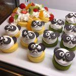 美味しくておしゃれ!上野のおすすめランチビュッフェ「イタリアン&バル アクア」