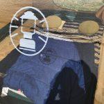 キャンプの寝袋で快適おすすめコールマン スリーピングバック購入!