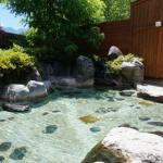キャンプ場で温泉も楽しめる!関東周辺7選