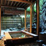 箱根の風情があり極上に癒される温泉旅館 5選