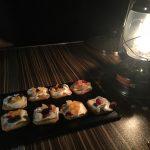 作ってみて激ウマ大好評だったキャンプ料理7選  オシャレで簡単編