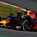 F1 2019バルセロナテスト2週目結果2/26〜3/1まとめ