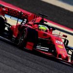 F1 2019年のベッテルは2014年の状況に似てる!?ルクレールが速い!