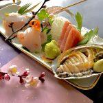 南房総館山の魅力と新鮮地魚料理を堪能できる喜多山旅館の紹介
