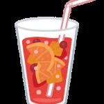 リンゴ酢はダイエットに使えるか?美味しい飲み方も紹介