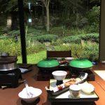 箱根強羅温泉「季の湯雪月花」極上温泉・料理など全貌レポート