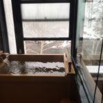 北海道旅行で宿泊して超絶良かったオススメ旅館・ホテル6選