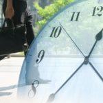 時間外労働の上限規制による影響|労働環境はこう変わる