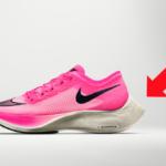 【マラソン】ナイキ厚底ランニングシューズの性能と効果を考察