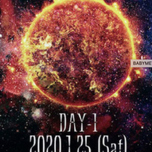 BABYMETAL2020/1/25幕張初日セトリ感想まとめ
