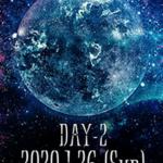 BABYMETAL2020/1/26幕張2日目セトリ・アベンジャーズ登場順・感想まとめ