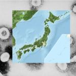 【コロナウィルス】国内感染者数の最新情報まとめ