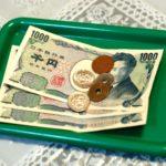 【悲報】東京マラソン2020一般参加の返金無し ネットの反応