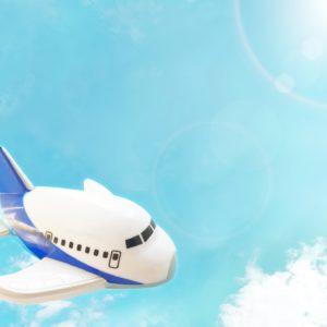 【東京マラソン2020】飛行機の払い戻しは?最新情報まとめ