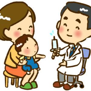 BCGワクチンの新型コロナへの効果は?国ごとの致死率から仮説を考察