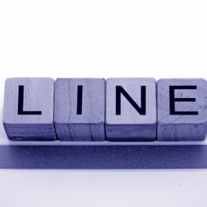 【持続化給付金】LINE(ライン)問い合わせ相談ネット上のまとめ
