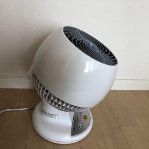 エアコンがない(故障)場合の室内暑さ対策グッズ5選