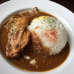 【箱根のランチ】行って美味しかったおすすめ5選