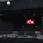 BABYMETAL 目黒鹿鳴館で10DAYS開催!ネット上の反応