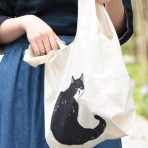 【レジ袋有料化】エコバッグ コンビニサイズおすすめ5選