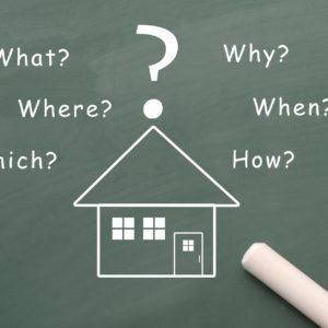 【家賃支援給付金】個人事業主Q&Aをフリーランス歴10年が解説