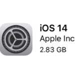 【iOS14.2】 不具合・エラー・バグ・アップデート報告まとめ