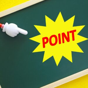 一時支援金の事前確認を通過するためのポイントを徹底解説!