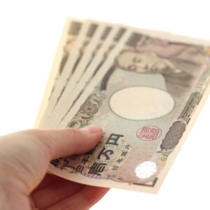 子育て世帯生活支援特別給付金5万円の対象条件をまとめてみた