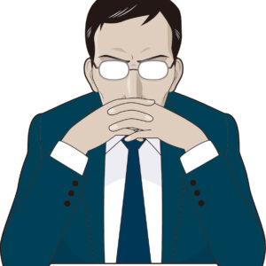 【実践レポ】登録確認機関予約から事前確認通過のポイントを徹底解説!一時支援金・月次支援金対応