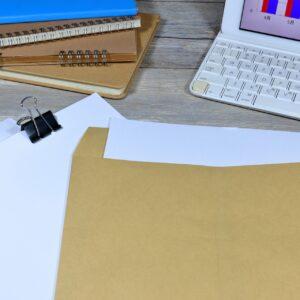 【月次支援金】申請に必要な書類をフリーランス歴13年が徹底解説!